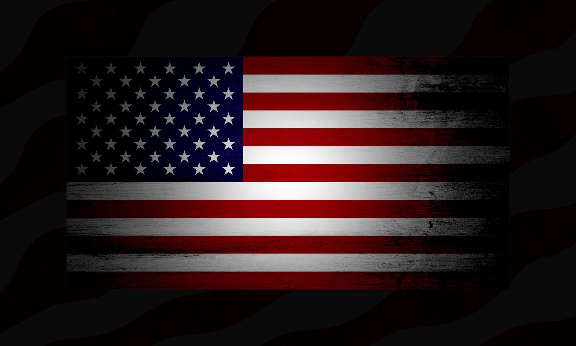 Flag Defenders